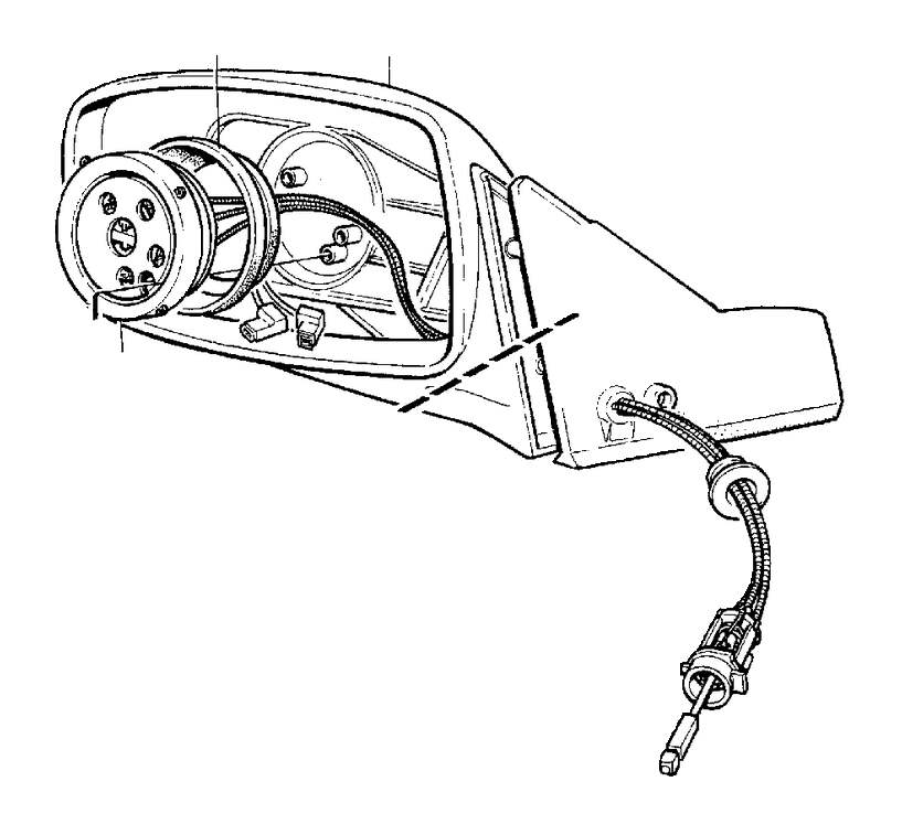 Jcb 214 Wiring Diagram additionally Volvo Rear View Mirror Problems also Volvo Gauge as well Sma Diode in addition Decal Accessory Set White Models 4. on white volvo 940