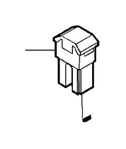 979008 as well Dodge Magnum Fuse Box Location likewise Fan Temperature Knob also Volvo Electrical System Wiring Diagram furthermore Saab Fuel Filter Location 1996. on volvo distribution box