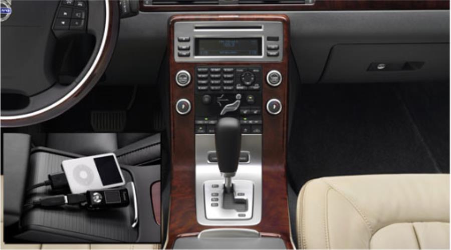 shop volvo s80 genuine tech and sound u003e audio accessories rh parts culvercityvolvo com Volvo S90 Volvo S90