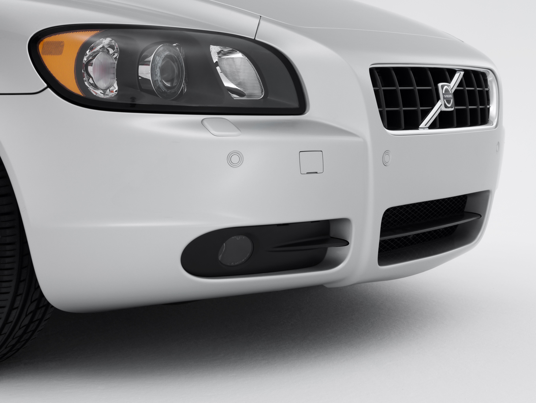 annlyn sale for accessories motors volvo osmium grey new